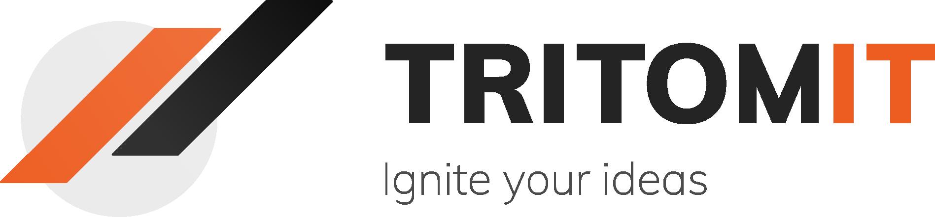 Tritomit
